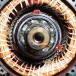 6d6b6edb-6953-4047-8b22-70a268d4e591_Images_ElectricMotorsEfficiency_31043_1234x694_large